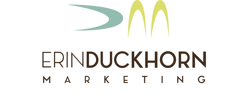 Erin Duckhorn Marketing